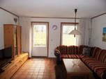 Ökologisches Ferienhaus Nr. 18 auf Usedom im Seebad Bansin an der Ostsee
