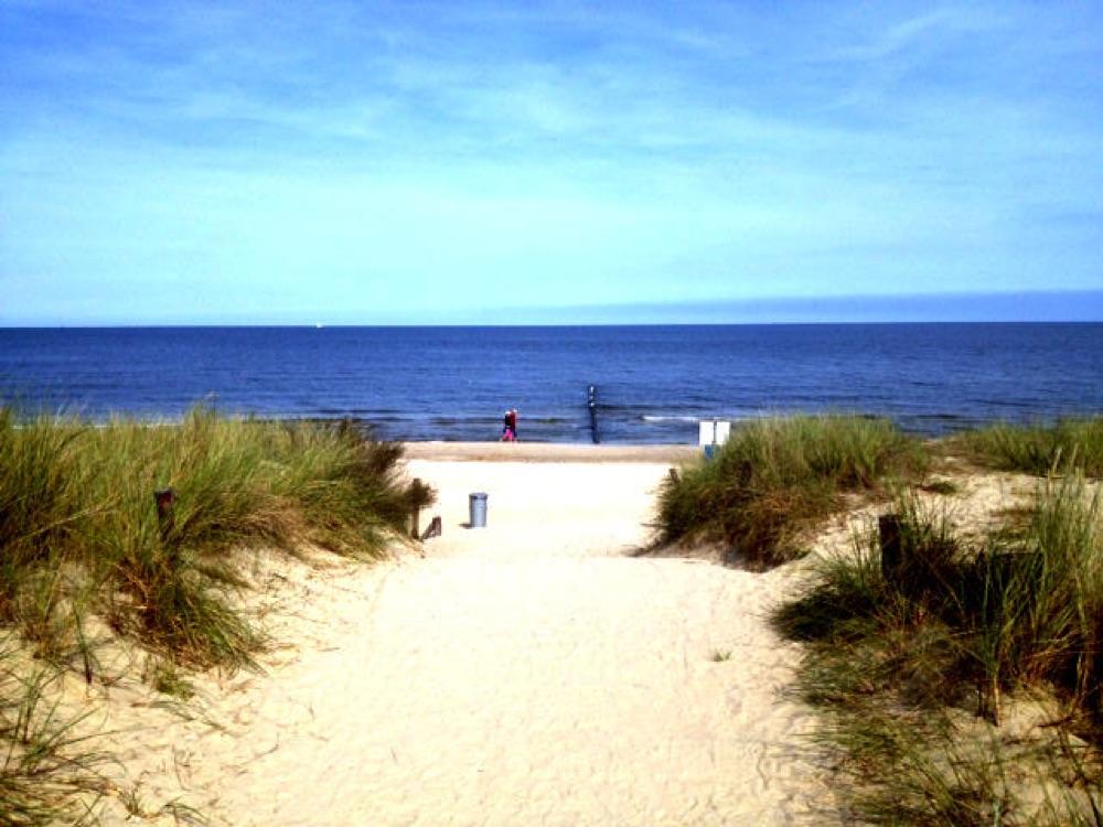 Strandaufgang_Bansin