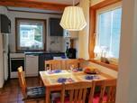 Ökologisches Ferienhaus 14 auf Usedom im Seebad Bansin an der Ostsee