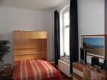 Ferienwohnung 3 in der Villa Carola auf Usedom/Bansin an der Ostsee