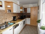 Ferienwohnung Domizil Apart 2d auf Usedom/Bansin an der Ostsee
