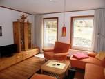 Ökologisches Ferienhaus 21 auf Usedom im Seebad Bansin an der Ostsee
