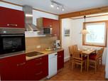 Ökologisches Ferienhaus 23 auf Usedom im Seebad Bansin an der Ostsee