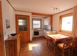 Ökologisches Ferienhaus 22 auf Usedom im Seebad Bansin an der Ostsee